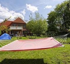 Ferienhaus für 4 Personen (60 Quadratmeter) in Fehmarn 2