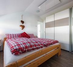 Ferienwohnung Meh Rueh, (Stoos). 3.5 Zimmer Ferienwohnung 1