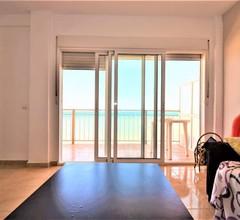 047 Sea Pearl - Alicante Real Estate 1