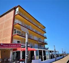 047 Sea Pearl - Alicante Real Estate 2