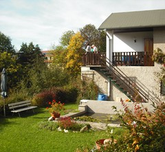 Ferienhaus für 2 Personen (54 Quadratmeter) in Bad Blankenburg 2