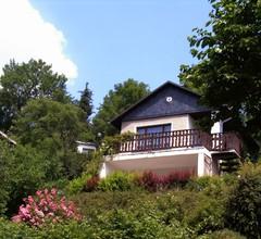 Ferienhaus für 2 Personen (54 Quadratmeter) in Bad Blankenburg 1