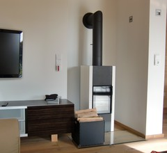 P8 Suite, (Sipplingen). Nichtraucher-Ferienwohnung, 60qm, 2 Schlafzimmer, max. 4 Personen 1