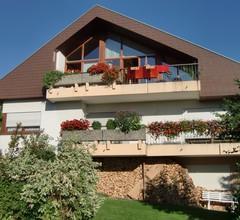 Ferienwohnung Marlene, (Friesenheim). Ferienwohnung 95qm, 2 Schlafzimmer, max. 5 Personen 2