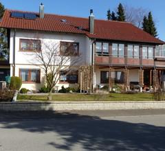 Ferienwohnung Janko, (Meßstetten). Fewo 70qm 2