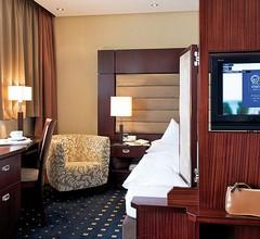 Akzent Hotel Löwen, (Langenargen am Bodensee). Doppelzimmer Ortsseite 2