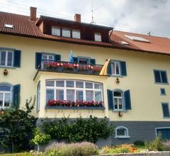 Ferienwohnung Mülhaupt, (Ühlingen-Birkendorf). Donnerberg, 31qm, 1 Wohn-/Schlafzimmer, max. 2 Personen 2