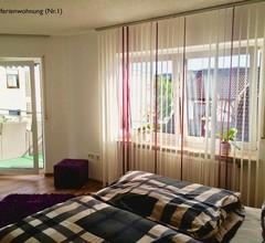 Haus Bodanblick 1