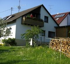 Ferienwohnung Bosch, (Salem). Ferienwohnung 2 45qm, 1 Schlafzimmer, max. 3 Personen 1