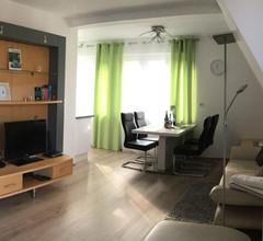 Ferienwohnung für 3 Personen (51 Quadratmeter) in Badenweiler 2