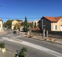 Maison de village - Monteux centre - Provence 2