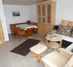 Ferienhaus für 3 Personen (35 Quadratmeter) in Bad Blankenburg 2