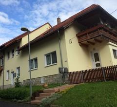 Ferienwohnung für 8 Personen (82 Quadratmeter) in Alkersleben 2
