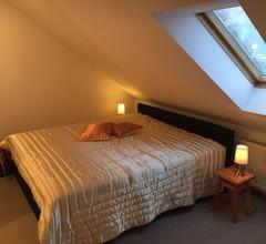 Ferienwohnung für 8 Personen (82 Quadratmeter) in Alkersleben 1