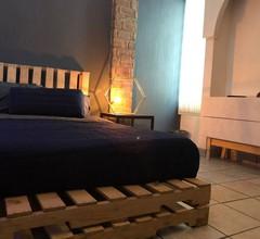 Guadalajara Altitud Cool House 30 reduziert 1