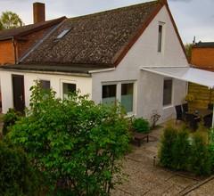"Ferienhaus ""Lütt Hus Erna"" - Familie Zeiß 1"