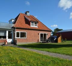 Ferienhaus für 5 Personen (100 Quadratmeter) in Niendorf (Fehmarn) 1