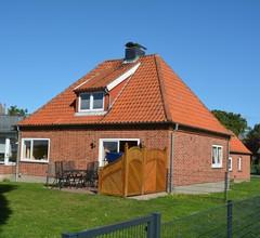 Ferienhaus für 5 Personen (100 Quadratmeter) in Niendorf (Fehmarn) 2
