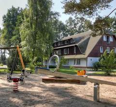 SEETELHOTEL Kinderresort Usedom (vorm. Hotel Waldhof) - Maisonette Suite 2