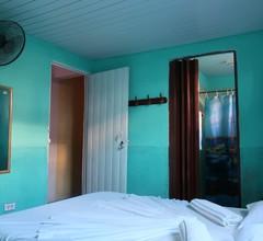 Hostal Bertica & Noel Appartement 2 1
