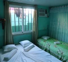 Hostal Bertica & Noel Appartement 2 2