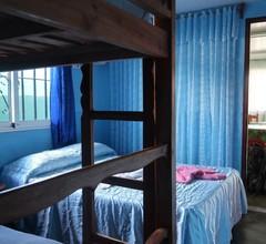 Hostal Bertica & Noel Appartement 1 2