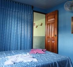 Hostal Bertica & Noel Appartement 1 1