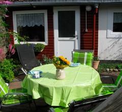 Ferienhaus für 2 Personen (30 Quadratmeter) in Eckernförde 1