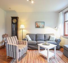 Ferienhaus für 4 Personen (85 Quadratmeter) in Eckernförde 1