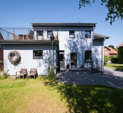 Ferienwohnung für 3 Personen (40 Quadratmeter) in Eckernförde 2