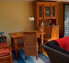 Ferienhaus für 3 Gäste mit 37m² in Eckernförde (1399) 1