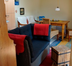 Ferienhaus für 3 Gäste mit 37m² in Eckernförde (1399) 2