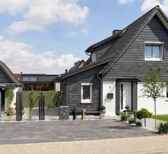 Ferienhaus für 6 Personen (80 Quadratmeter) in Eckernförde 2