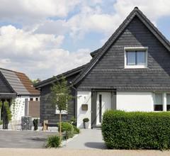 Ferienhaus für 6 Personen (80 Quadratmeter) in Eckernförde 1