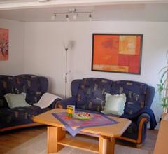 Ferienhaus für 4 Personen (60 Quadratmeter) in Eckernförde 2