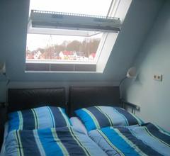 Ferienwohnung für 3 Personen (48 Quadratmeter) in Eckernförde 1