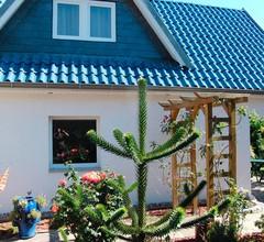Ferienhaus für 2 Personen (50 Quadratmeter) in Eckernförde 1