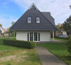 Sonnenschein 1 (9193/1) - Staberdorf 2