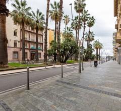 Gemütliches Ferienhaus in Sanremo mit Stadtmitte in der Nähe 2