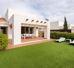 Villa Las Colinas 1