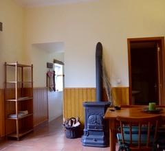 Haus mit einem Schlafzimmer in Porto da Cruz mit toller Aussicht auf die Berge, eingezäuntem Garten und W-LAN 2