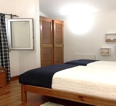 Haus mit einem Schlafzimmer in Porto da Cruz mit toller Aussicht auf die Berge, eingezäuntem Garten und W-LAN 1