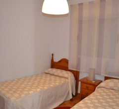 Apartment - 2 Bedrooms with WiFi - 108094 1