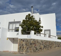 Apartment - 2 Bedrooms with WiFi - 108094 2