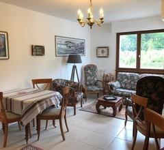 Apartment Résidence larun bi - quartier résidentiel 1