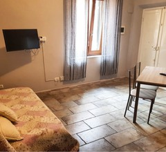 Appartamento San Rocco 2