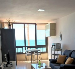 Apartment - 1 Bedroom with WiFi and Sea views - 108131 2
