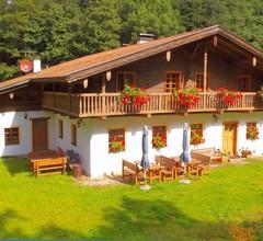 Ferienwohnung für 3 Personen (51 Quadratmeter) in Waldmünchen 2