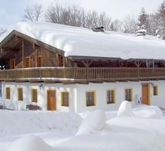 Ferienwohnung für 4 Personen (74 Quadratmeter) in Waldmünchen 2