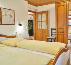 Ferienwohnung für 4 Personen (74 Quadratmeter) in Waldmünchen 1